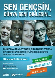 OYW poster-300x300